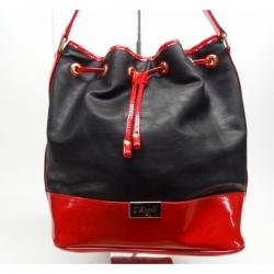 H 311 black/red