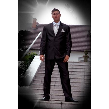 Pánský oblek PATRICK