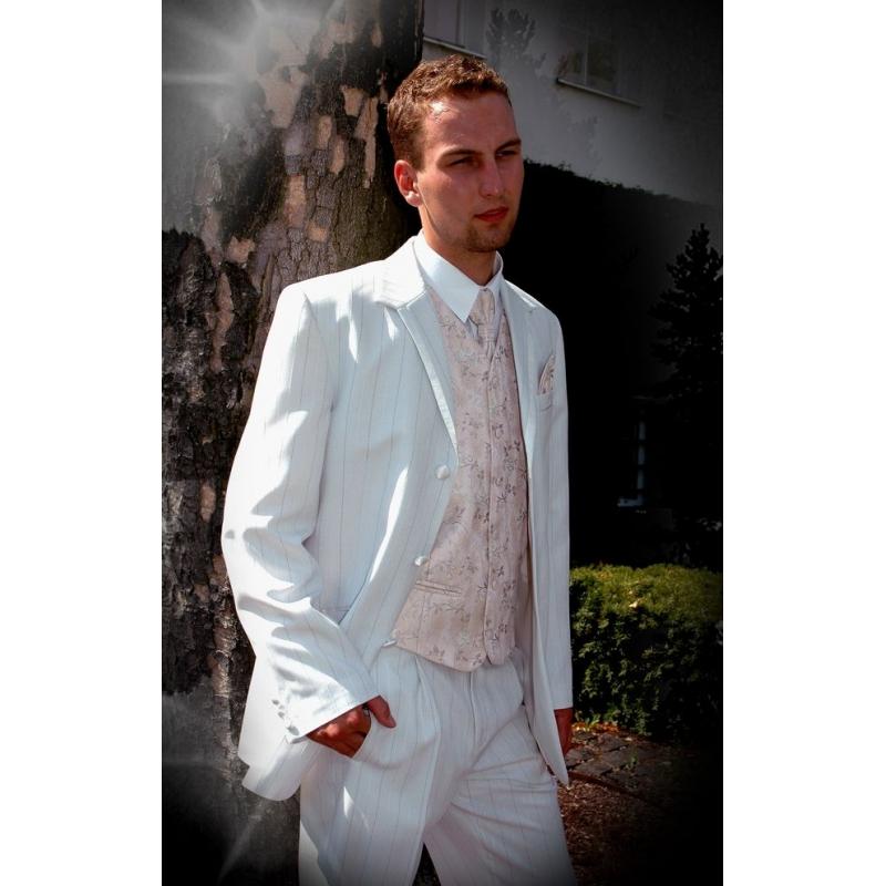 Pánsky oblek TOBIAS