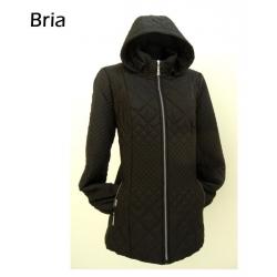 BRIA - black