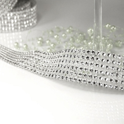 Diamantový pás