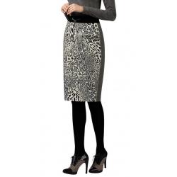 Dámská sukně VĚRA