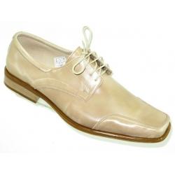 Pánská společenská obuv Libor