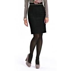 sukně SENA