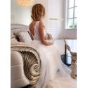 Svatební šaty LOTOS