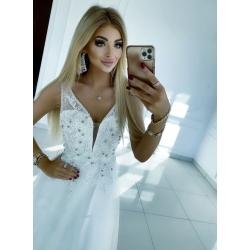 Svatební šaty MICHALINA