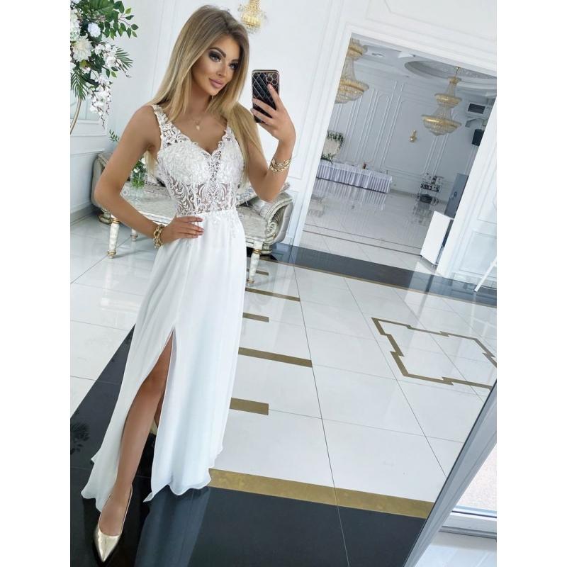Svatební šaty ROZALIE