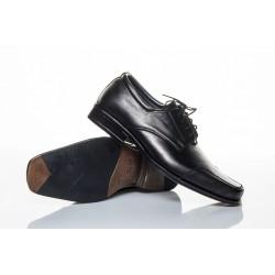 Pánská společenská obuv Martin