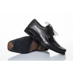 Pánská společenská obuv Jakub