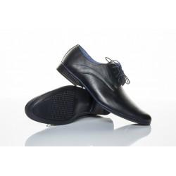 Pánská společenská obuv Jan