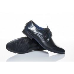 Pánská společenská obuv Kamil