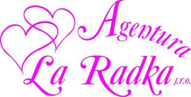 Agentura  La Radka - logo_zm.jpg